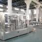 车用尿素灌装机 厂家直供车用尿素灌装机